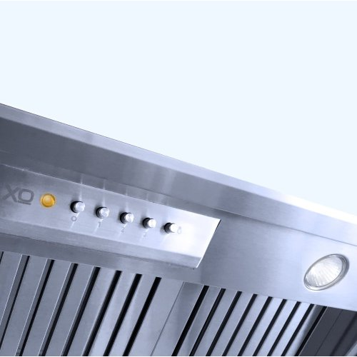 1000 CFM XOI45 Series Insert