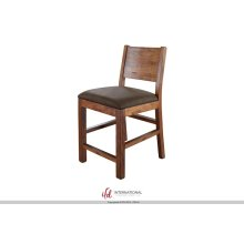 """24"""" Barstool for Counter Height Table"""
