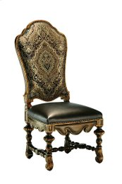 Seville Side Chair