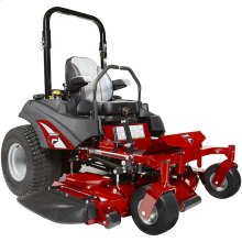 F320Z Series Zero Turn Lawn Mower
