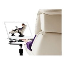 Recliner Accessories PC Table