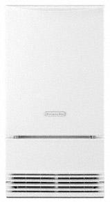 """18"""" Width 35-Lb Storage Capacity Drop-Down Door"""