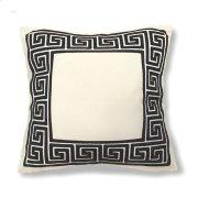 Sade Pillow (8/box) Product Image