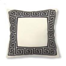 Sade Pillow (8/box)