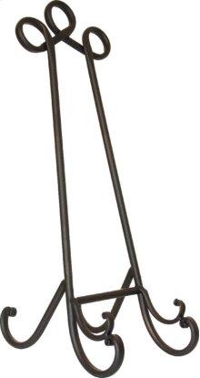 Metal Plate Holder,Large