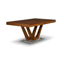 Catalina 42x60+2-12 Dining Table