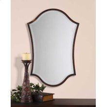 Abra Vanity Mirror