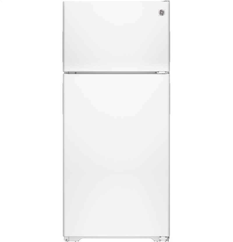 GPE16DTHWW in White by GE Appliances in San Jose, CA - GE® ENERGY ...