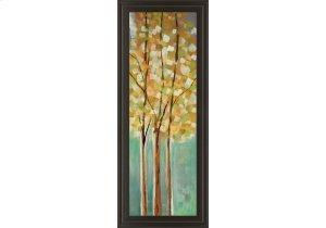 1543  Shandalee Woods II By Susan Jill