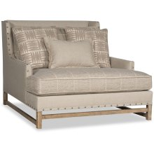 PADDY - 215-17 (Chaises and Settees)