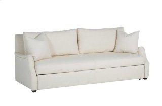 Stafford Sleeper Sofa