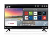 "Smart LED TV - 42"" Class (41.9"" Diag)"