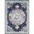 "Additional Morocco MRC-2322 18"" Sample"