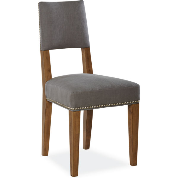 Hidden · Additional 5573-01 Dining Chair  sc 1 st  Lottu0027s Furniture & 557301 in by Lee Industries in Jacksonville FL - 5573-01 Dining Chair