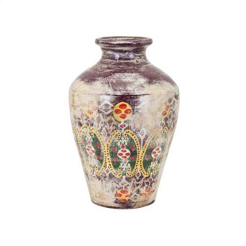 Kelis Medium Vase