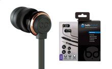BDH641 In-Ear Headphones