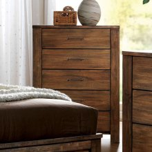 Elkton Chest