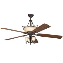 Olympia Collection 60 Inch Olympia Fan
