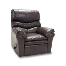Handle Wall Recliner