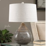 Batova Table Lamp Product Image