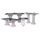 107-154-58-206 - Tables Product Image