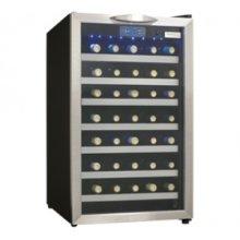 Danby Designer 45 Bottle Wine Cooler