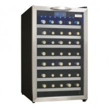 Danby Designer 45 Bottle Wine Cooler