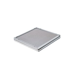 "Viking24"" Replacement Filter for Professional Recirculating Kits"