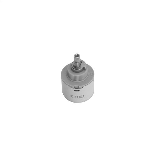 Upper Pressure Balance Cycling Valve Replacement Cartridge (J-CSV & J-DIV-CSV)