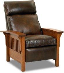 Comfort Design Living Room Mission Chair CL712 HLRC