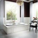 Elegancia 7236 Product Image