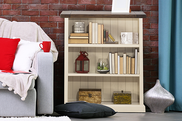 54651044whillsdale Furniture Tuscan Retreat R Low Bookcase