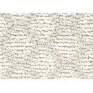 Stonington - Flax 1596/0001 Product Image