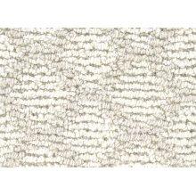 Stonington - Flax 1596/0001