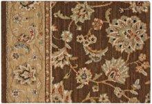 Sultana Persian Jewel Su01 Brnst-b 13'