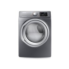 OPEN BOX DV5200 7.5 cu. ft. Electric Dryer