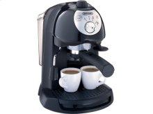 De'Longhi Manual Espresso Machine - BAR 32