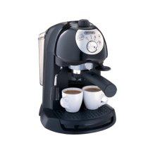 Manual Espresso Machine - BAR32