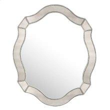 Zandra Mirror