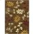 """Additional Mountain Home MTH-1012 1'11"""" x 3'3"""""""