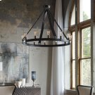 Marlow, 12 Lt Chandelier Product Image