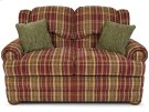 Alicia Loveseat 2946 Product Image