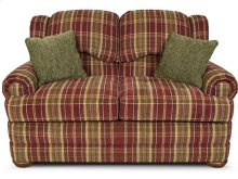Alicia Loveseat 2946
