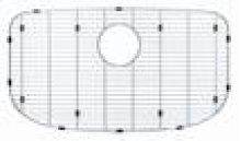 Sink Grid - 230668