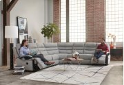 Jansen-Sectional 260 Product Image