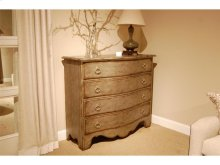 Owen Drawer Chest