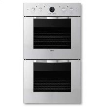 "27"" Double Electric Premiere Oven - DEDO (27"" Double Electric Premiere Oven)"
