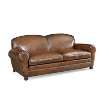 247-03 Sofa Artisan Leather