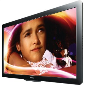 PHILIPSHealthcare LCD TV