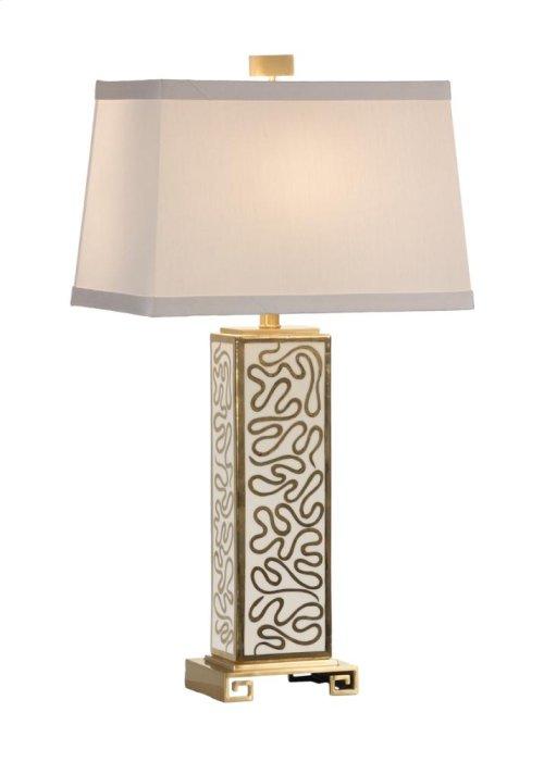 Colette Lamp